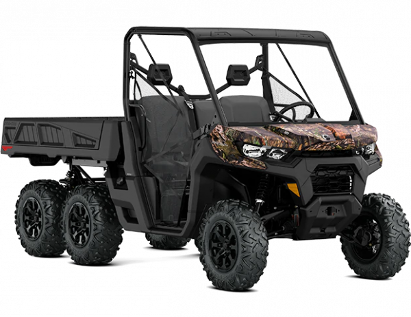2020-Defender-6x6-DPS-HD10-Mossy-Oak-Break-Up-Country-Camo_3-4-front