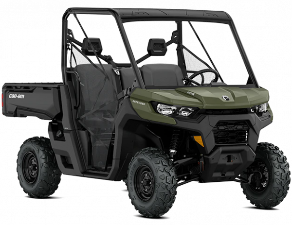 2020-Defender-Base-HD5-Squadron-Green_3-4-front