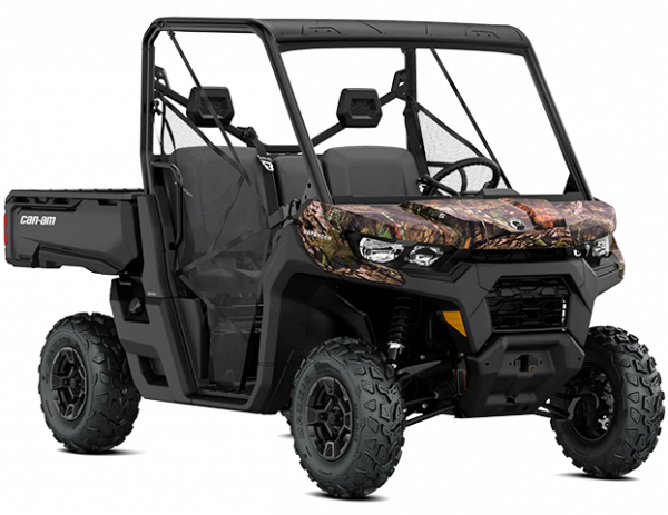2020-Defender-DPS-HD5-Mossy-Oak-Break-Up-Country-Camo_3-4-front