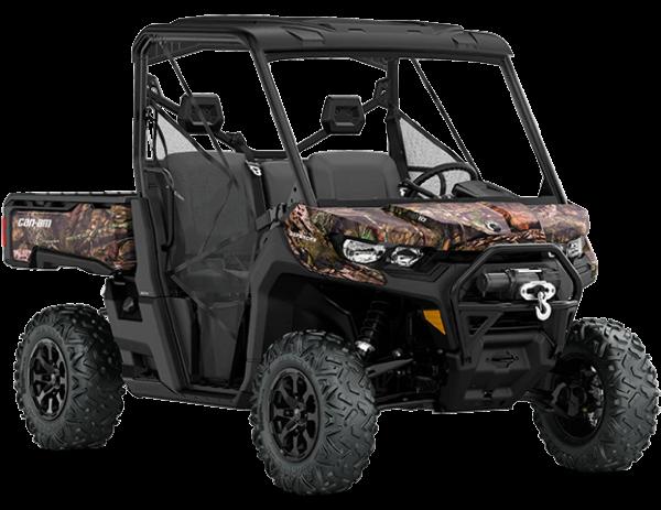 2020-Defender-HD10-Mossy-Oak-Edition_3-4-front