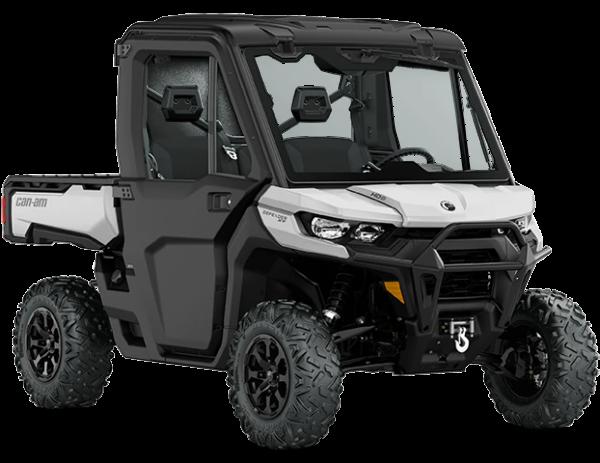 2020-Defender-XT-CAB-HD8-Hyper-Silver_3-4-front