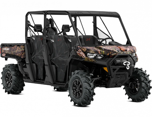 2020-Defender-max-x-mr-hd10-mossy-oak-break-up-country-camo_3-4-front