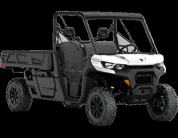 2020-DefenderPro-DPS-HD10HO-White-NA-34Front