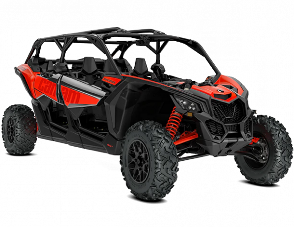 2020-Maverick-X3-Max-Turbo-Base-Can-Am-Red_3-4-front