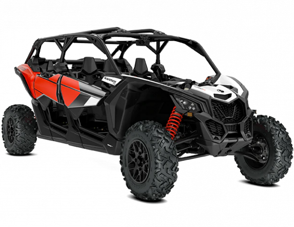 2020-Maverick-X3-Max-ds-Turbo-R-Can-Am-Red-White_3-4-front