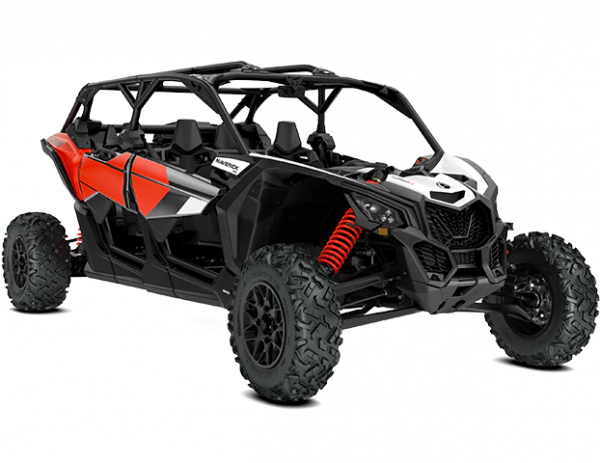 2020-Maverick-X3-Max-rs-Turbo-R-Can-Am-Red-White_3-4-front