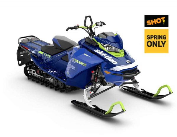 2020-freeride-137-front-compeaus