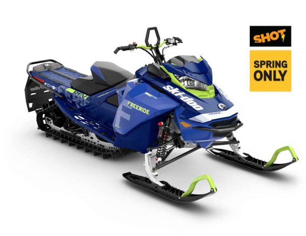 2020-freeride-146-front-compeaus