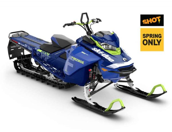 2020-freeride-154-165-front-compeaus
