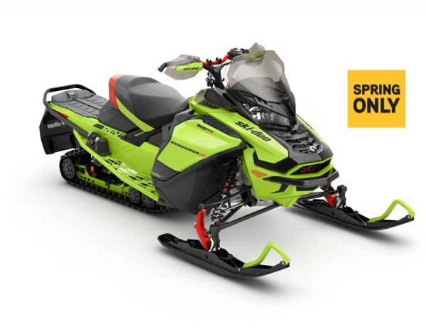 2020-renegade-x-front-compeaus