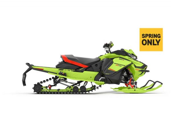 2020-renegade-x-rs-side-compeaus