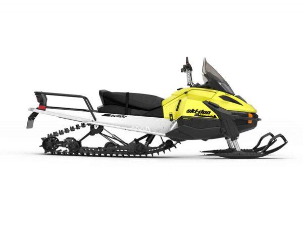 2020-tundra-lt-side-compeaus