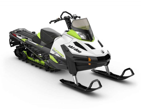 2020-tundra-xtreme-front-compeaus