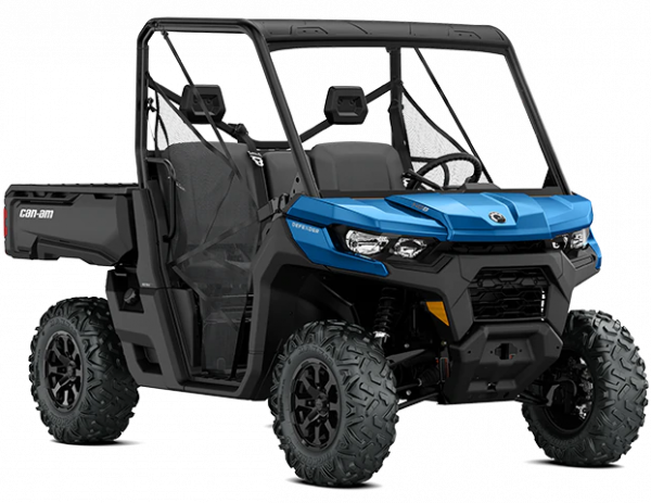 2021-Can-Am-Defender-DPS-HD8-OxfordBlue-34Front