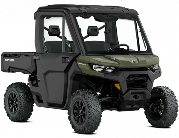 2021-Can-Am-Defender-DPSCAB-HD8-SquadronGreen-34Front