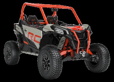 2021-Maverick-Sport-Xrc-1000r-ChalkGrey-MagmaRed-34Front