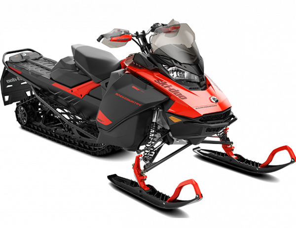 2021-backcountry-front-compeaus