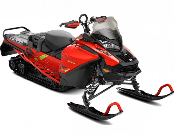 2021-expedition-xtreme-front-compeaus