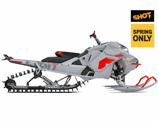 2021-freeride-side-compeaus