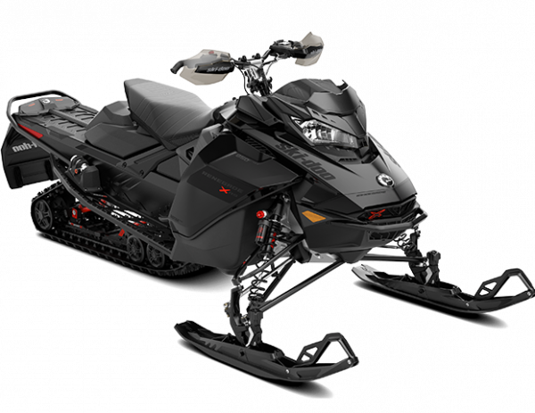 2021-renegade-xrs-rmotion-front-compeaus