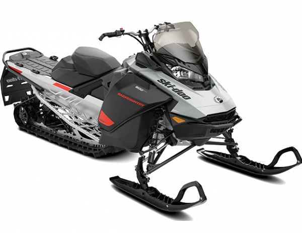 2022-Backcountry-Sport-Front
