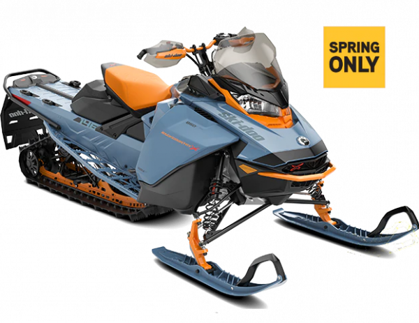 2022-Backcountry-X-Front