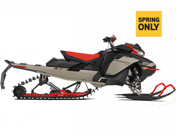 2022-Backcountry-Xrs-Side