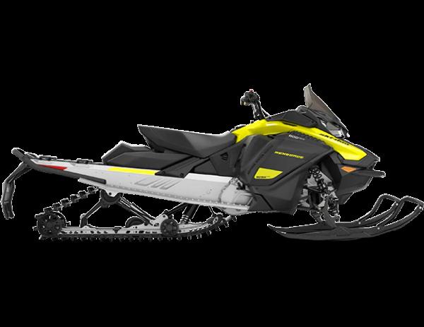 2022-Renegade-Sport-Side