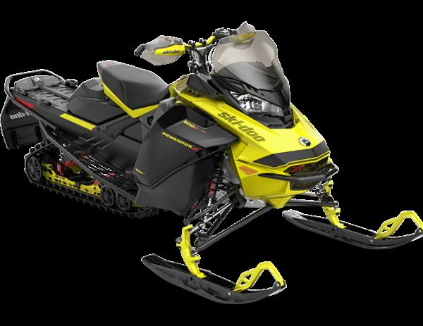 2022-Renegade-X-Front