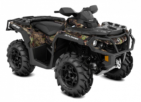 MY21-Can-Am-Outlander-Mossy-Oak-Edition-650-Camo-34view