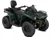 outlander-450-570-max-menu